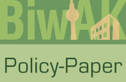 Policy-Paper (PDF-Dokument)
